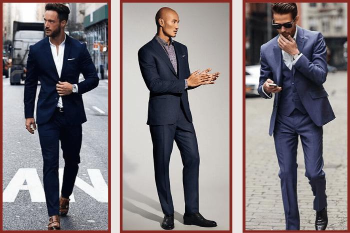 cosa indossare primo appuntamento uomo