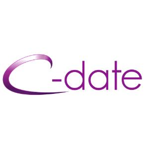 sito di incontri c-date