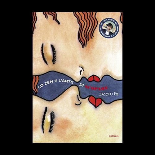 libri sulla sessualità di coppia